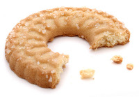 pliki_cookie
